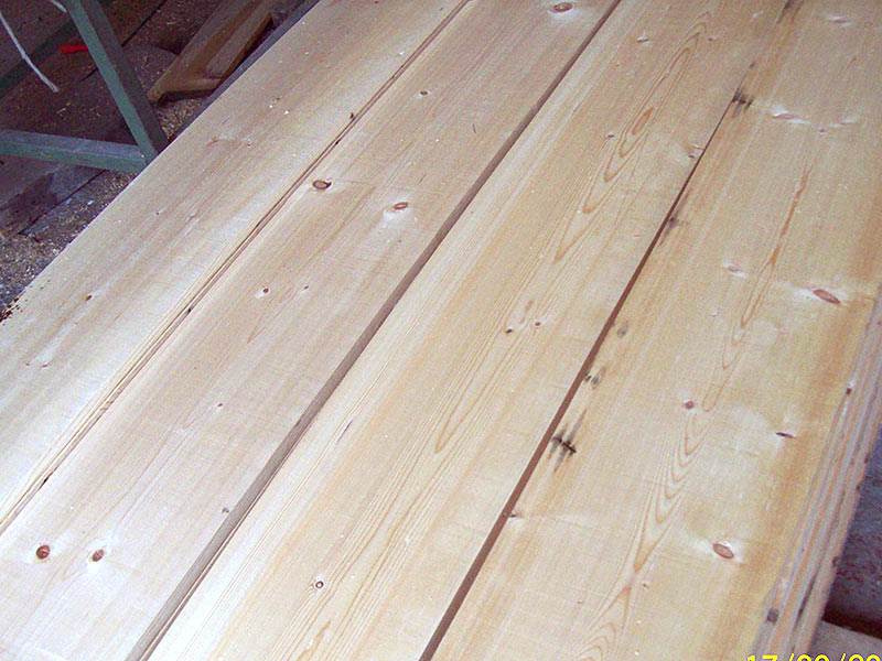 Yellow Pine Floorboards ~ Antique reclaimed floorboards our products